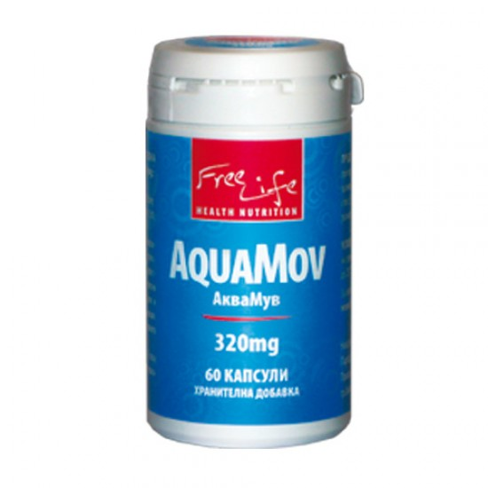 AquaMov FreeLife