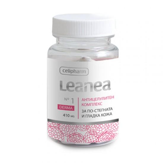 Leanea DERMA