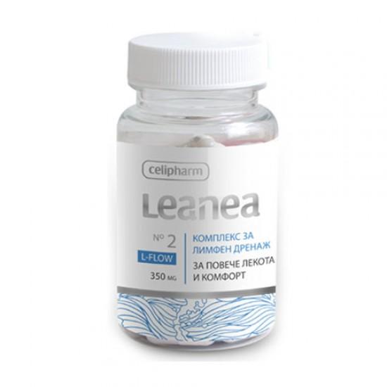 Leanea L-FLOW