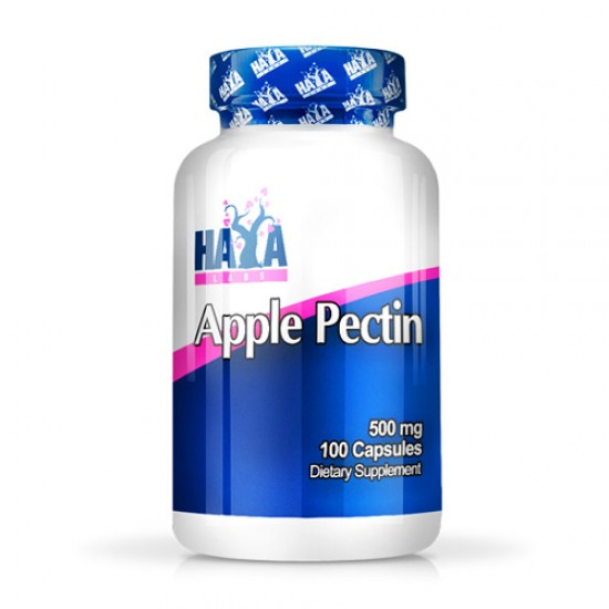 Apple Pectin Haya Labs - 500mg