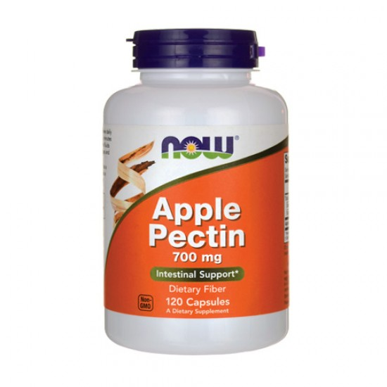 Apple Pectin NOW Foods