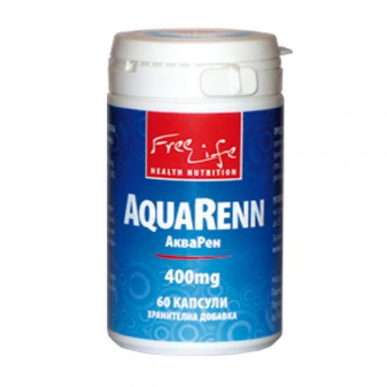 AquaRenn FreeLife