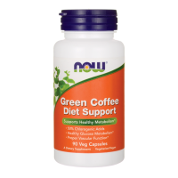 Мнения за Green Coffee Diet Support