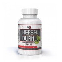 Мнения за Herbal burn Pure Nutrition