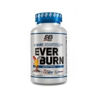 Мнения за Ever Burn EverBuild
